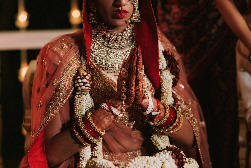 wedding in india - destination wedding photographer-280.jpg