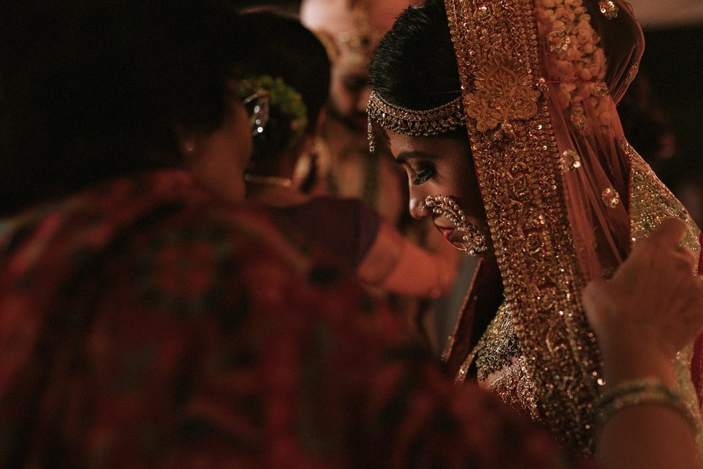 wedding in india - destination wedding photographer-289.jpg