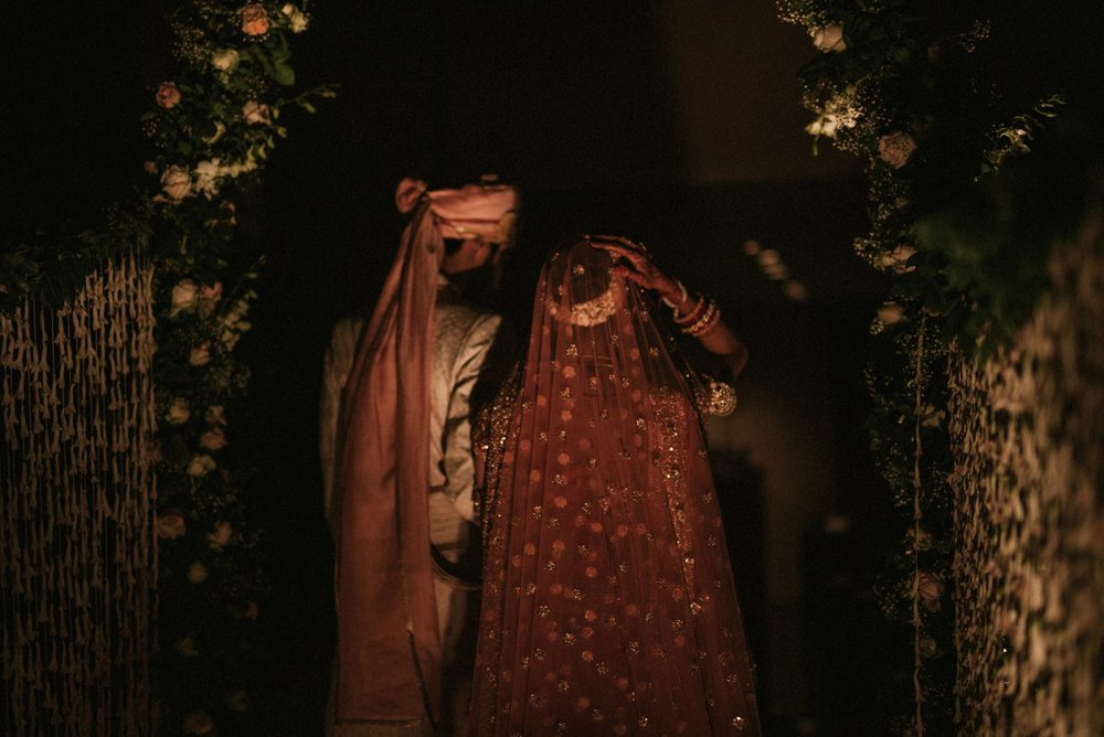 wedding in india - destination wedding photographer-301.jpg