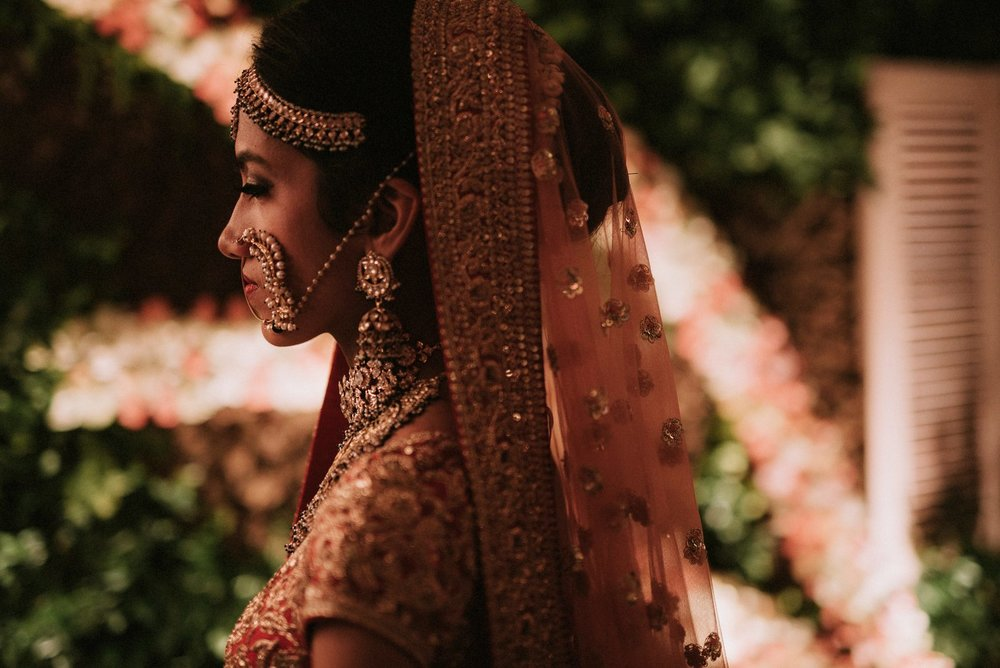 wedding in india - destination wedding photographer-307.jpg