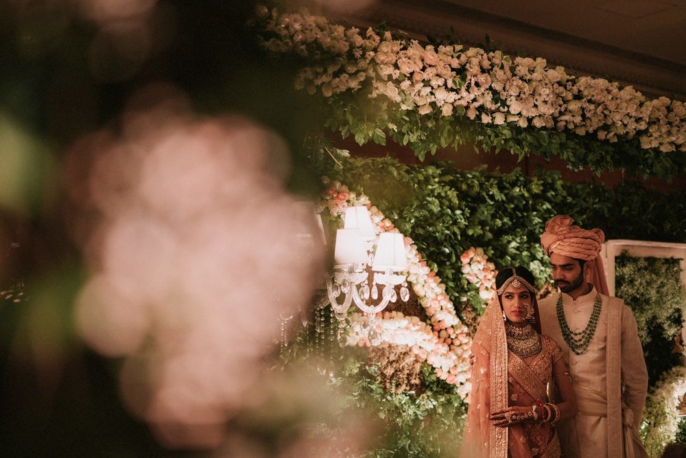 wedding in india - destination wedding photographer-308.jpg
