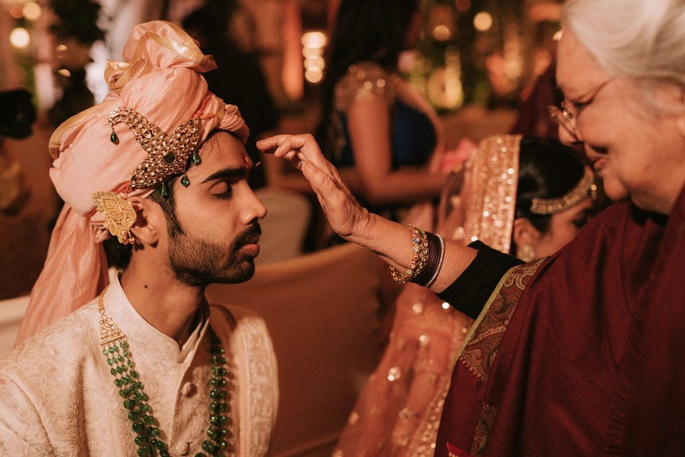 wedding in india - destination wedding photographer-309.jpg