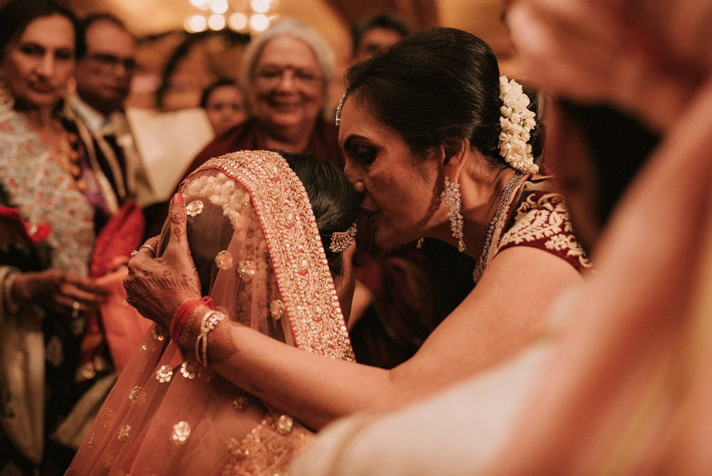 wedding in india - destination wedding photographer-310.jpg