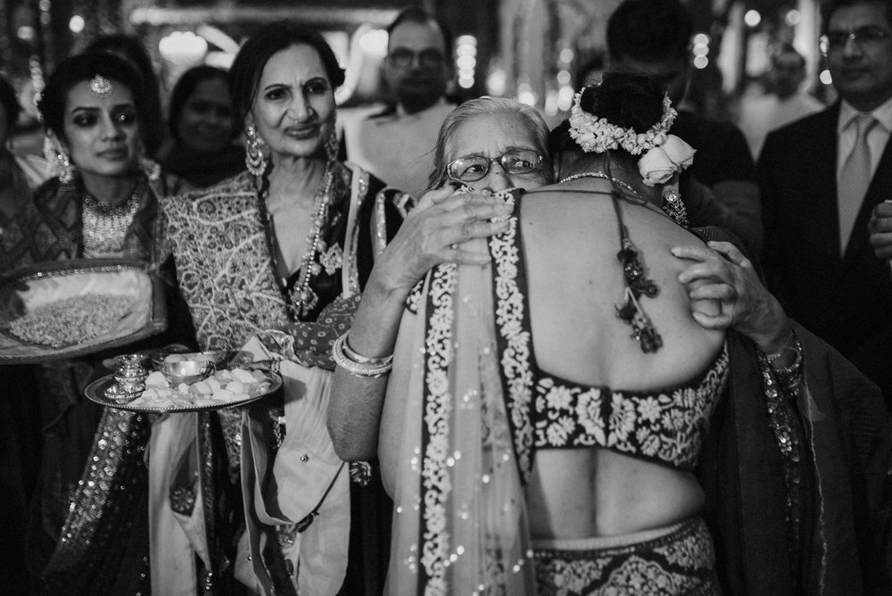 wedding in india - destination wedding photographer-313.jpg
