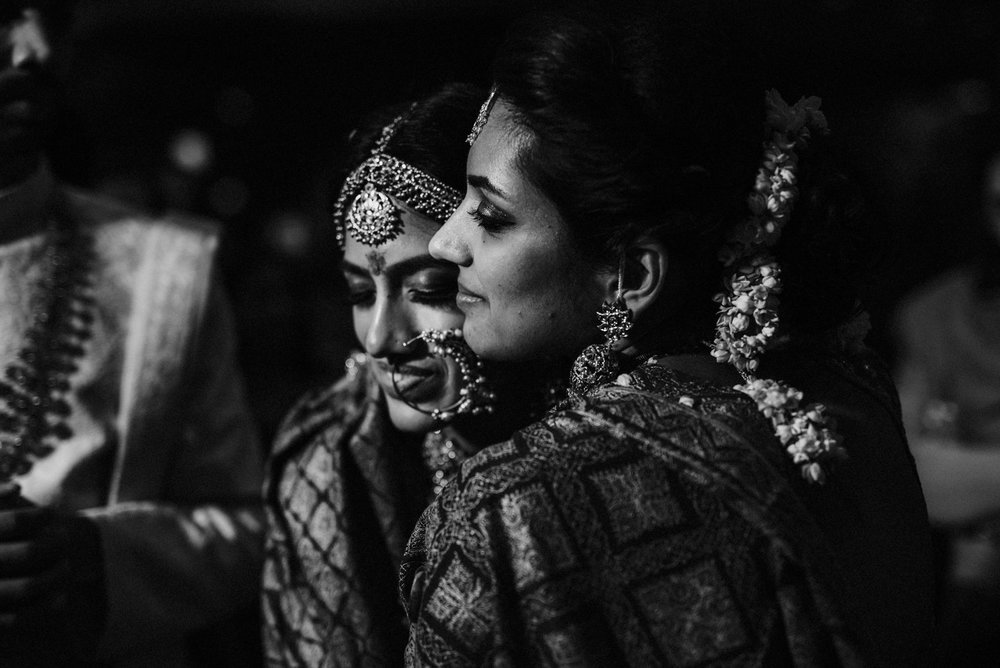 wedding in india - destination wedding photographer-319.jpg