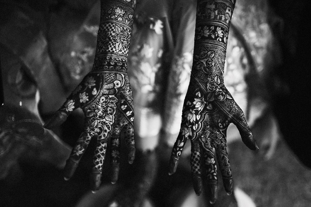 wedding in india - destination wedding photographer-67.jpg