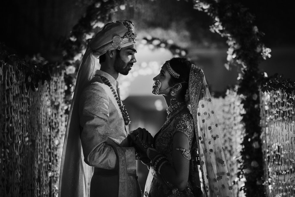 wedding in india - destination wedding photographer.jpg