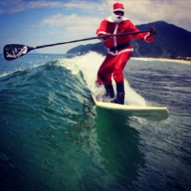 Feliz navidad les desea Wrap!! #wrap #wrapsport #viejitopascuero