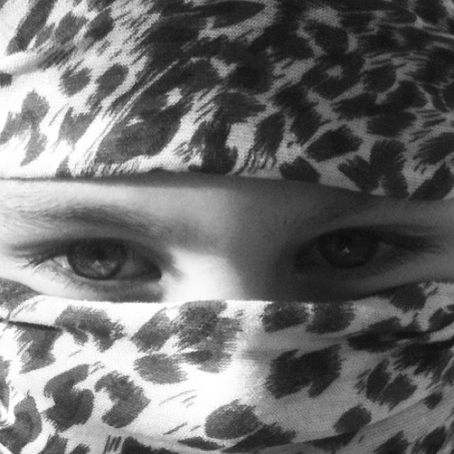 Ninja! #wrapsport #wrap #ninjawrap