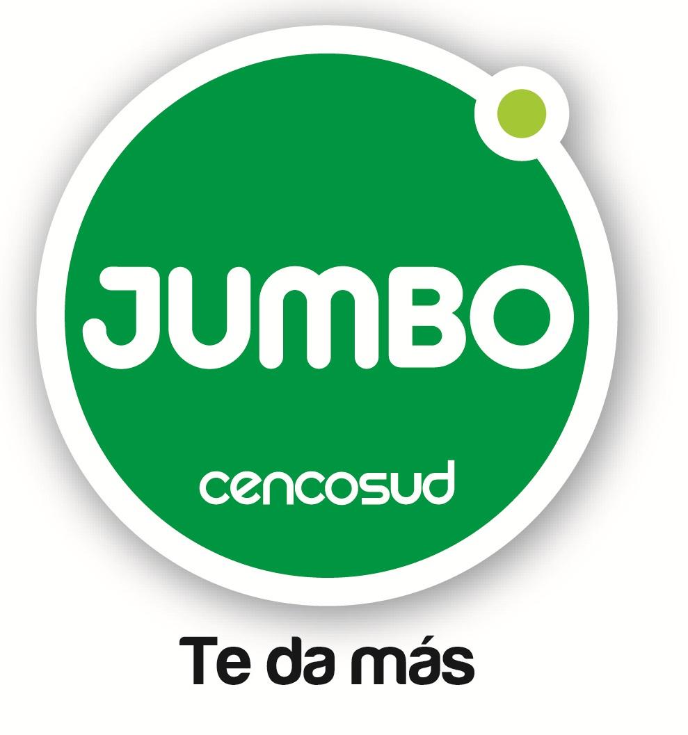 Jumbo-logo.jpg