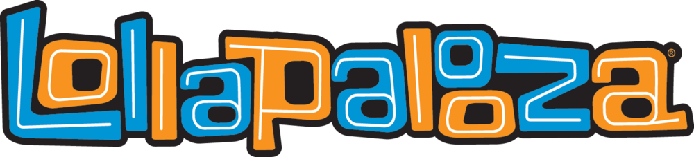 lolla-logo.png