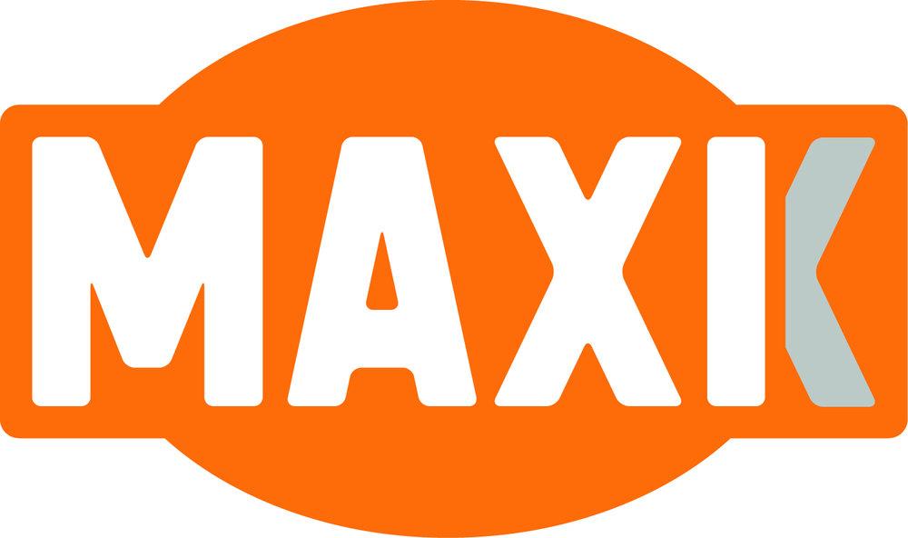 LOGO-MAXIK.jpg
