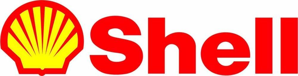 Shell_logo_4.jpg