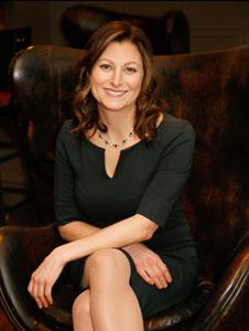 Rina Grassotti grassottilaw.com