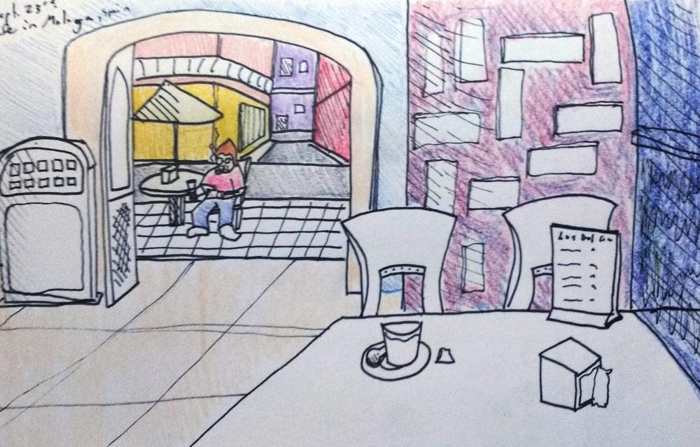 bar in malaga-spain.jpg