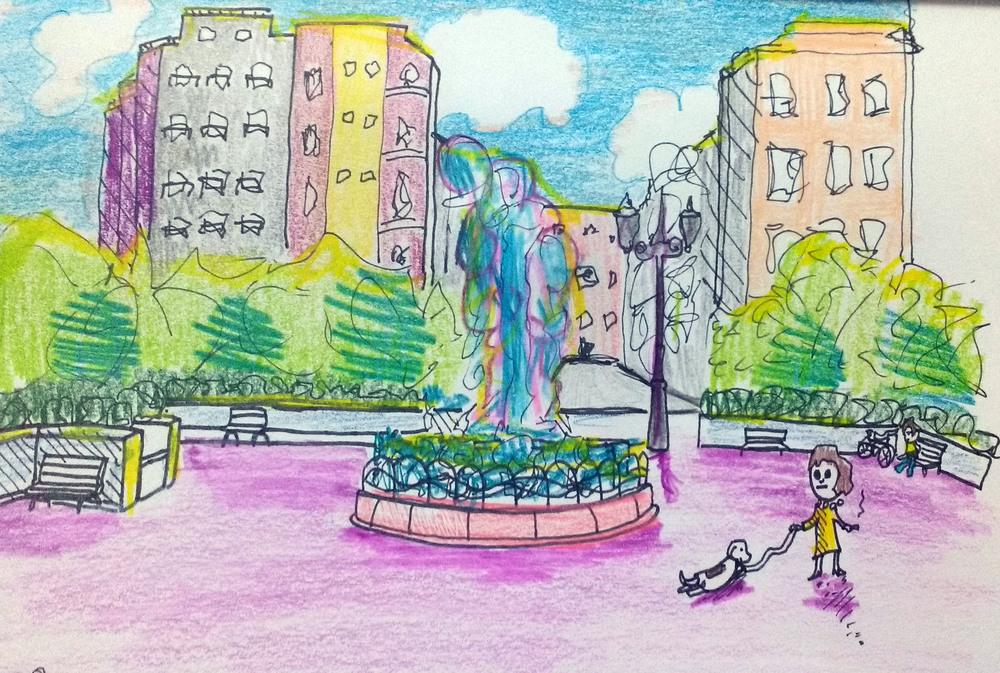 madrid plaza - spain.jpg