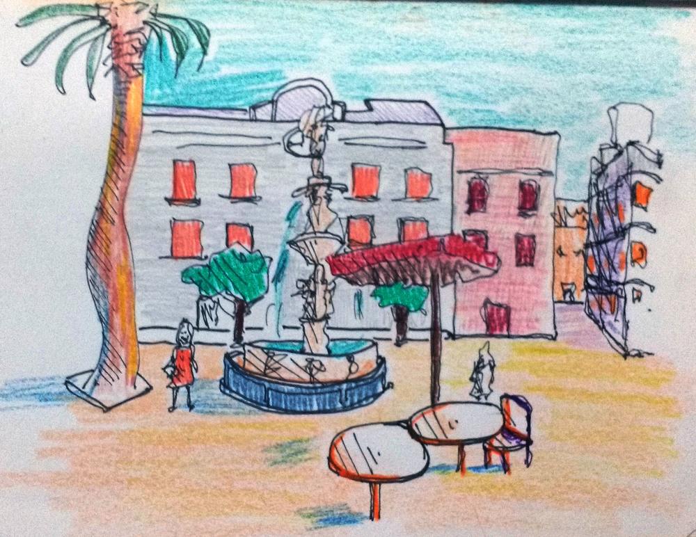 malaga plaza - spain.jpg