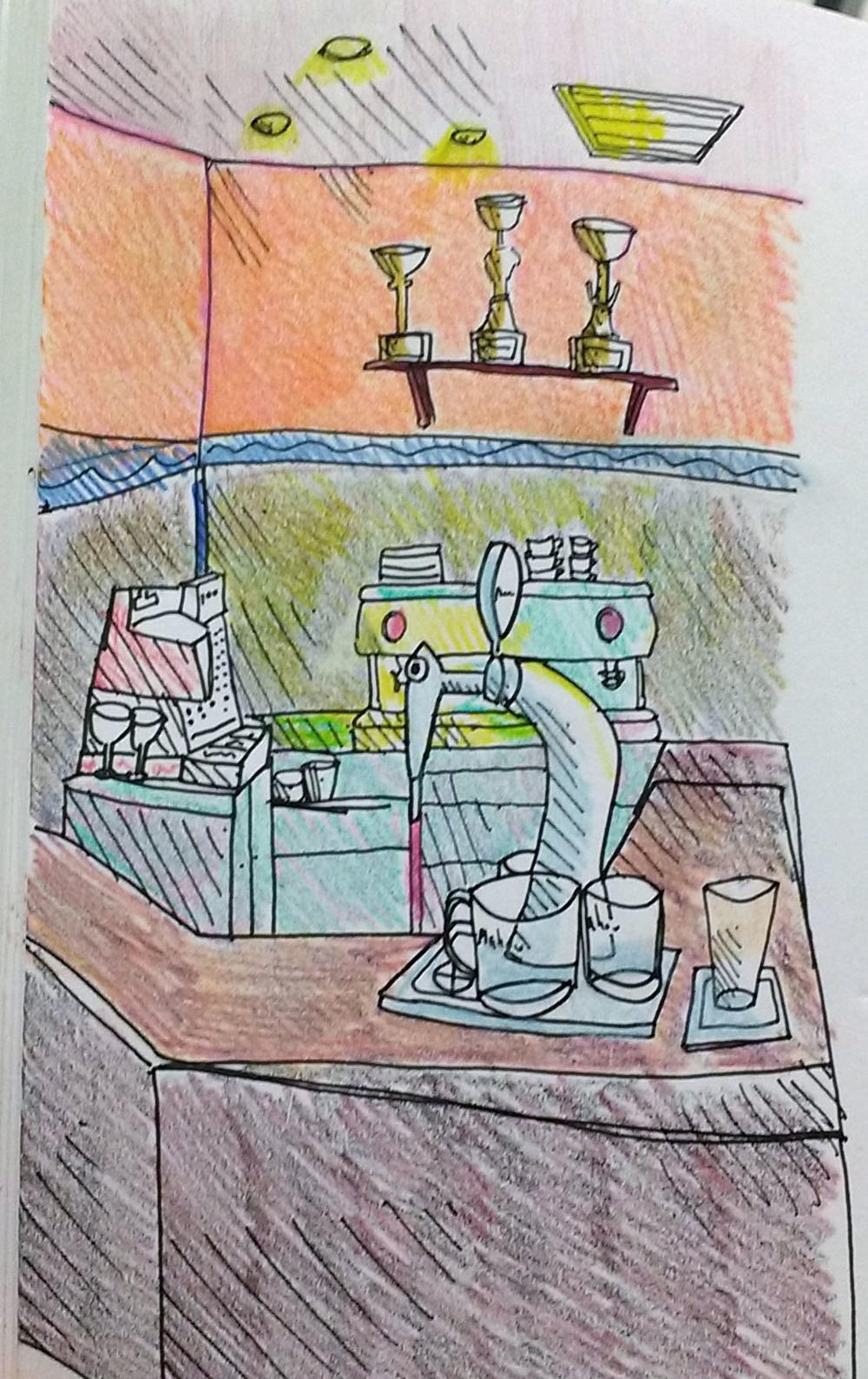 san sebastian bar - spain.jpg