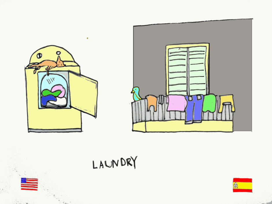 laundry-spain-vs-the-United-States-940x705.jpg