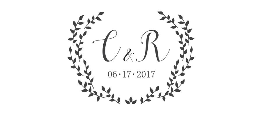 CandiceReggie_Logo-02.jpg