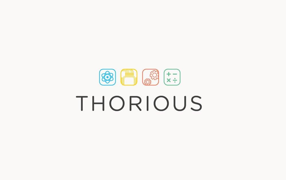 Brandbook_Thorious.jpg