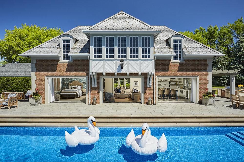 v3 Open Swans.jpg