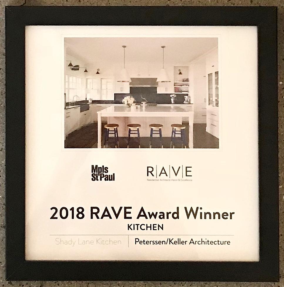 KBI_Rave2018.jpg