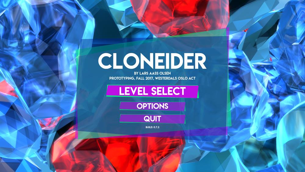 cloneider_00.png