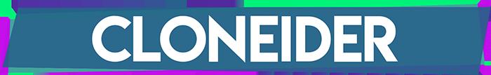 Logo_v1_Smaller.png