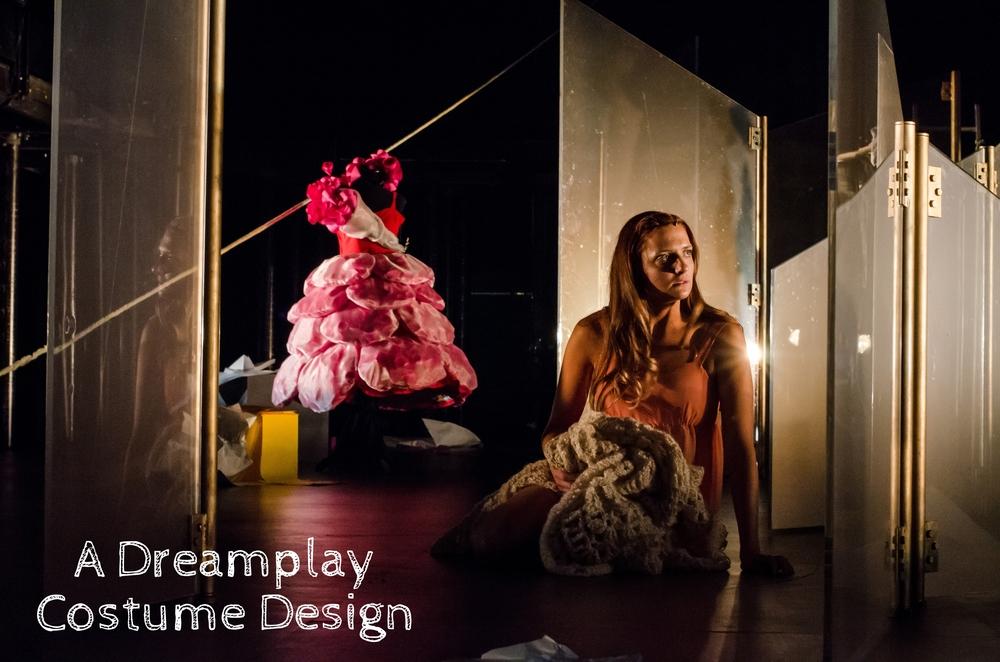 dreamplay-150226-122.jpg