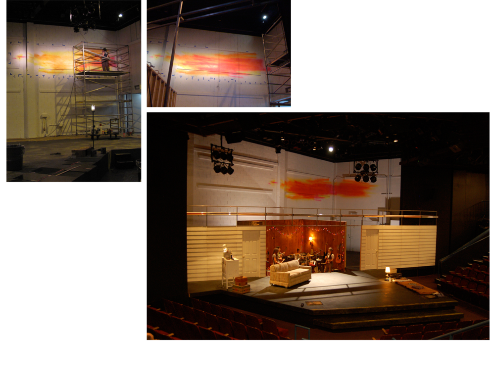 scenic painting_Girlfriend_Berkeley Repertory Theater_2010.png