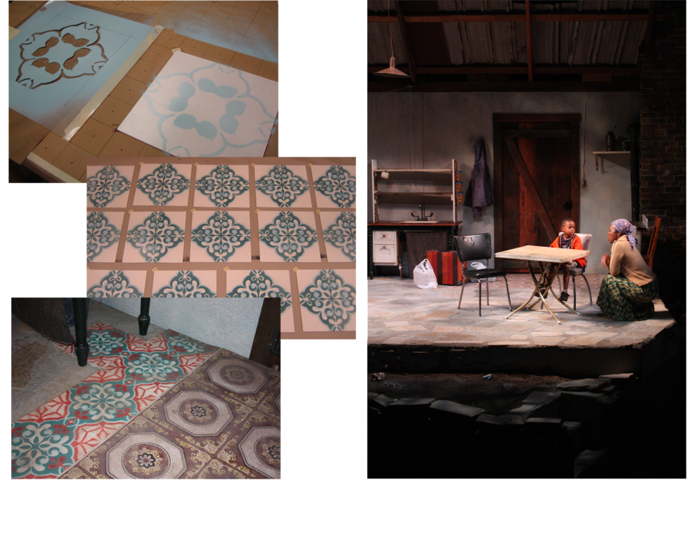 scenic painting_Coming Home_Berkeley Repertory Theater_2010.png