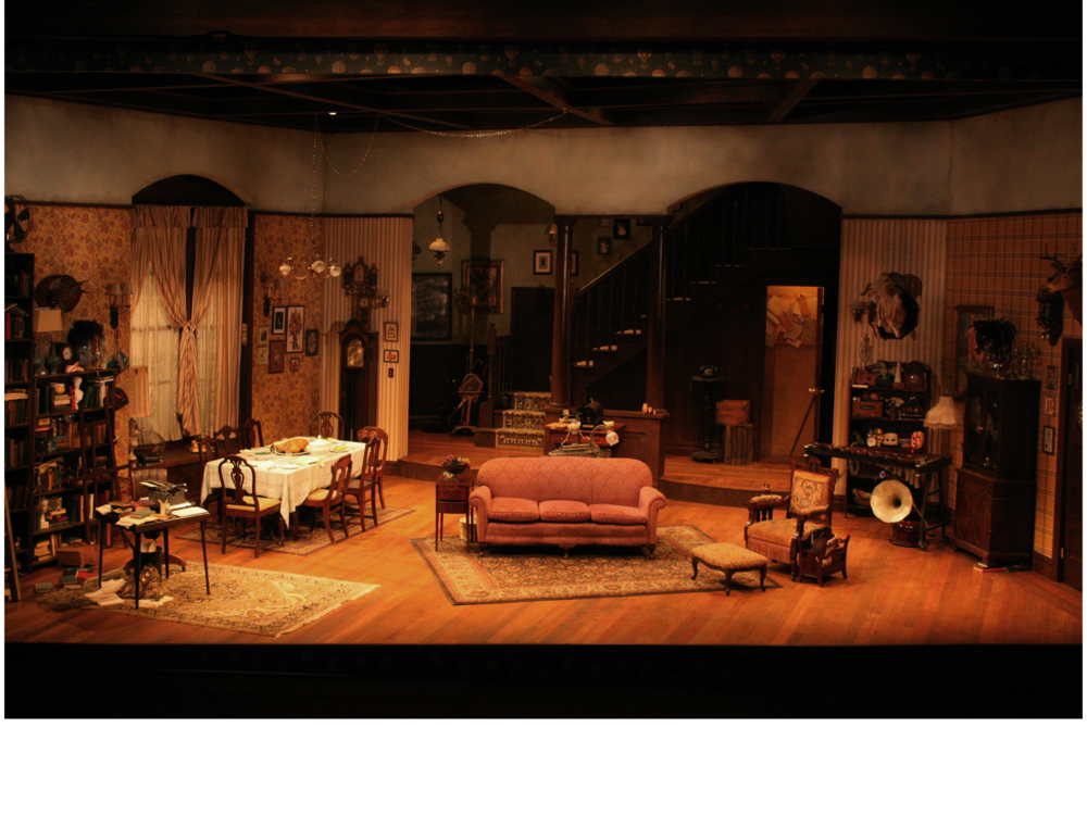 scenic painting (charge)_You Can't Take It with You_Chautauqua Theater Company_2010.png
