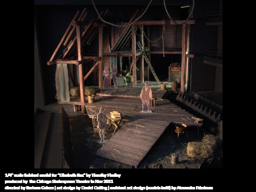 set design model (design by Dan Ostling)_Elizabeth Rex_Chicago Shakes_2011e.png