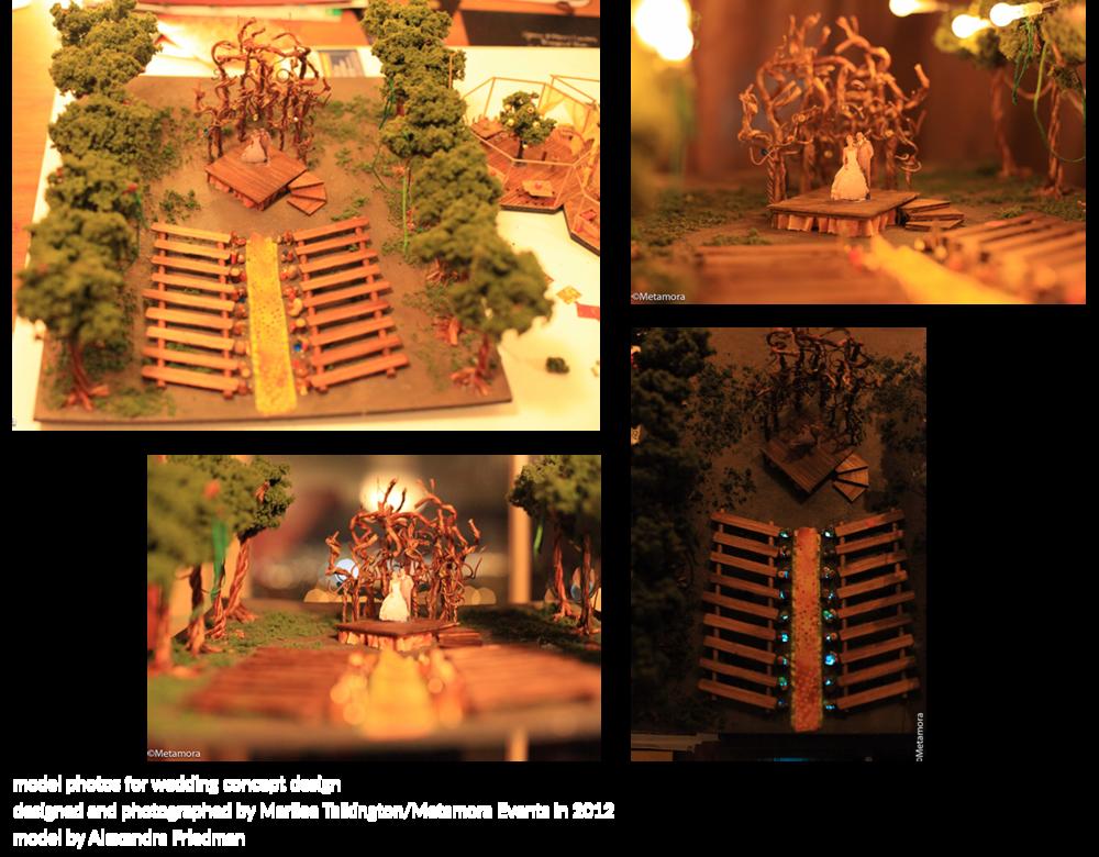 set design model_wedding design concept_Metamora_2012.png