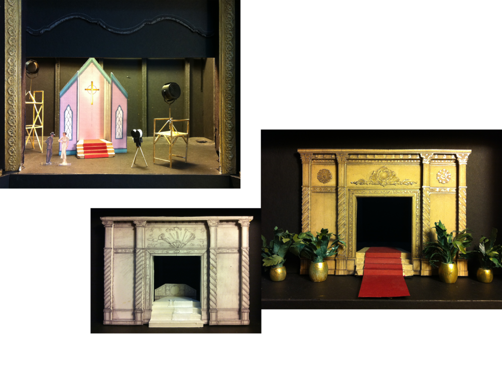 set design model (design by Dan Ostling)_Once in a Lifetime_ACT_2011e.png