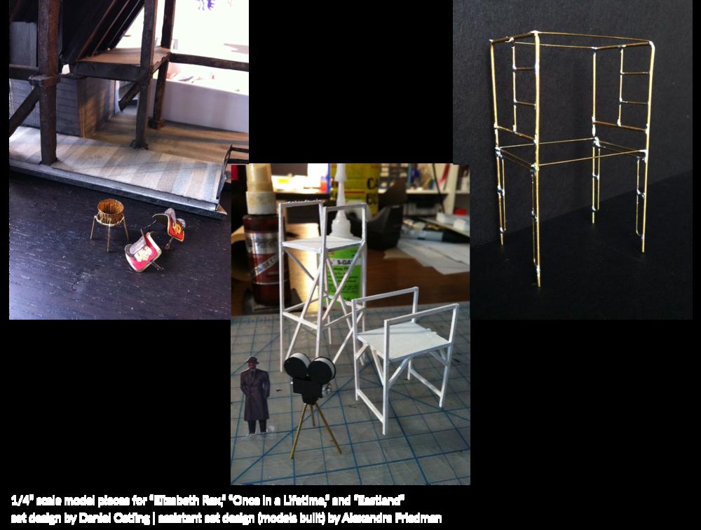 set design models_1_4_ pieces built for Dan Ostling_2011.png