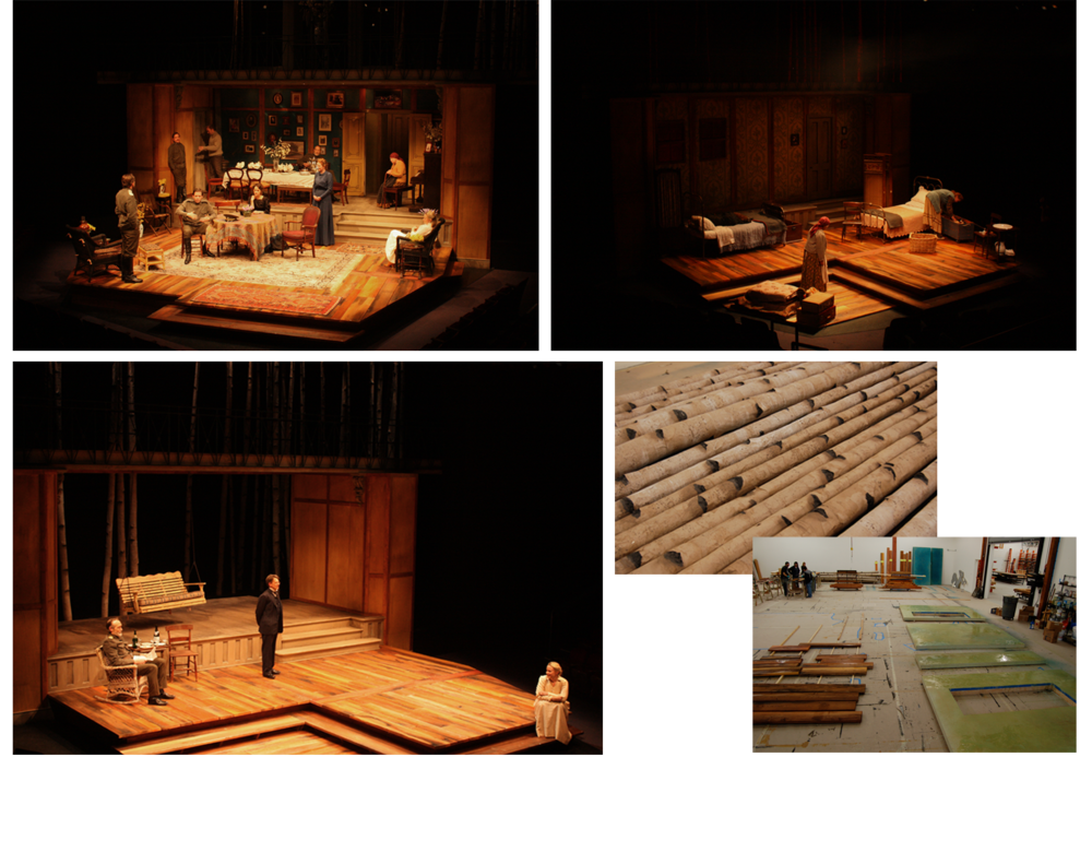 scenic painting_Three Sisters_Berkeley Repertory Theater_2011.png