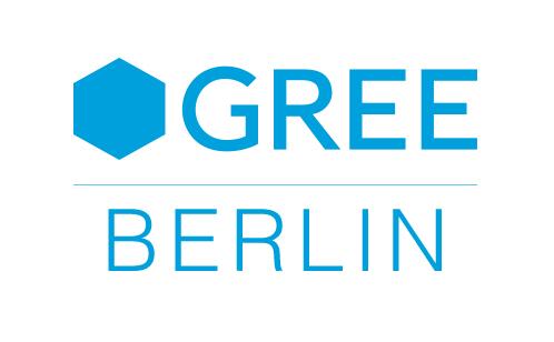 GREE_Berlin_Vert.jpg
