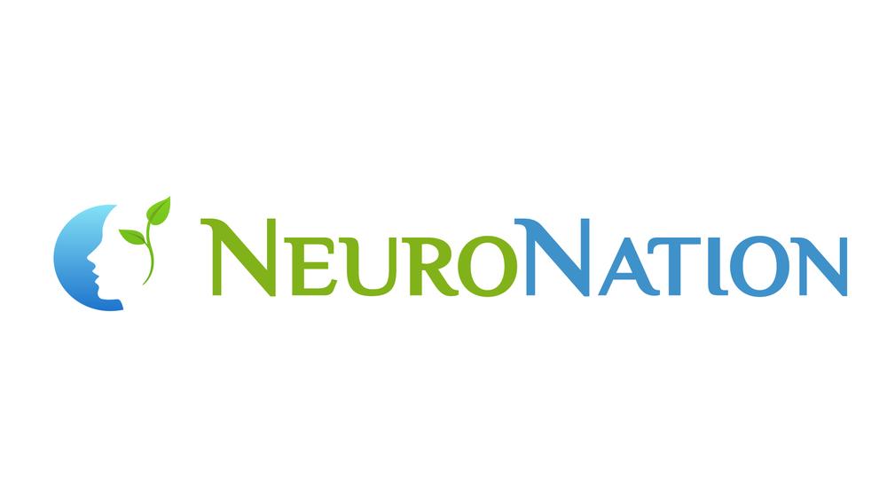 NN-Logo.jpg
