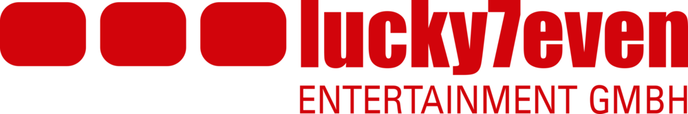 lucky7even-Logo-2012-D2050C-RGB.png