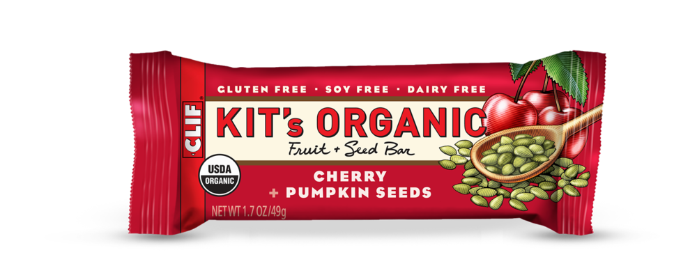 cherry clif bar.png