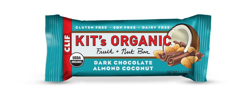 dark choc clif bar.png