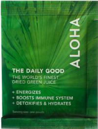 aloha daily green.png
