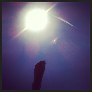 sunshing.jpeg