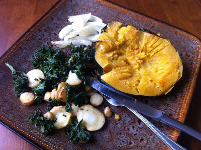 Acorn Squash and Veggies.jpeg
