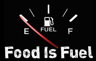 foodisfuel.png