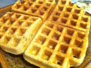 brown rice flour waffle.jpeg