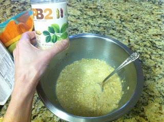 proteinpowerpancakes2.jpeg