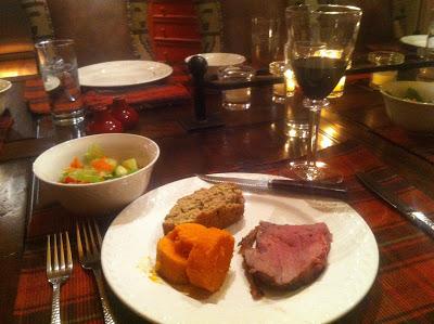 prime rib dinner.jpeg